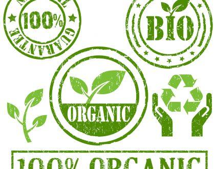 Tiêu chuẩn Organic Bio cho sản phẩm tổ yến