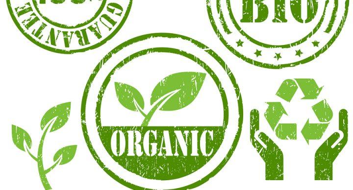 Tiêu chuẩn Organic Bio cho sản phẩm tổ yến | Website:vungdatyen.com
