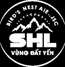 Logo_gioithieu_ico