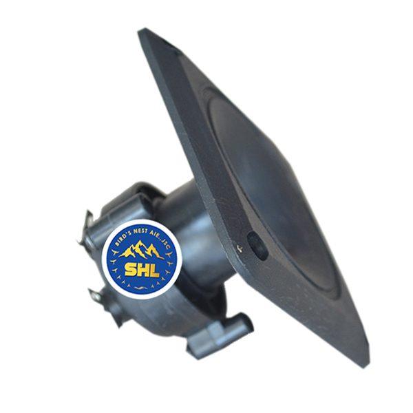 Loa Ru AX-60 | Loa Ru Trong Nhà Yến | Vùng Đất Yến SHL