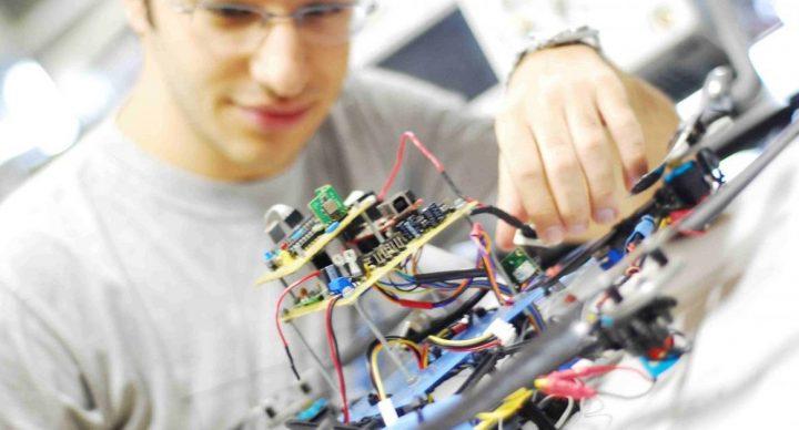 Tuyển dụng nhân viên kỹ thuật điện | Website:vungdatyen.com