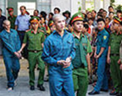 Cảnh giác trộm cắp tại nhà nuôi yến | Website:vungdatyen.com