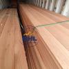 Đặc điểm nhận dạng của gỗ meranti làm nhà yến | Web:vungdatyen.com