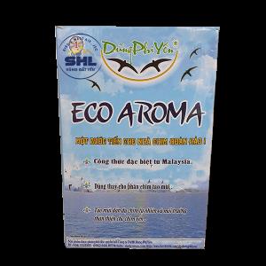 Eco-aroma-vung-dat-yen-shl