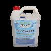 eco-aroma-vung-dat-yen-shl-01