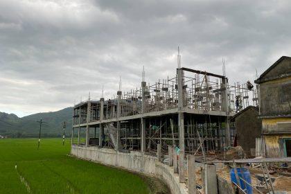 shl-cong-trinh-lao