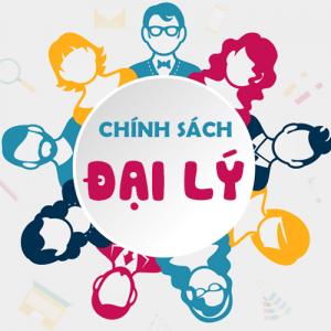 chinh_sach_dai_ly_shl