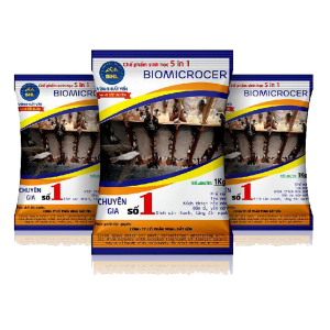 men-vi-sinh-biomicrocer